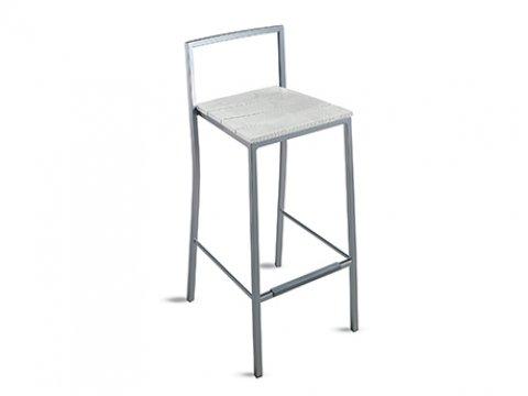 Барный стул Clip