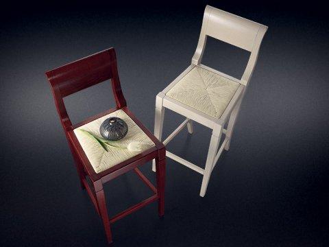 Барный стул Grand Relais