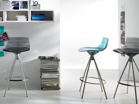 Барный стул Seltz