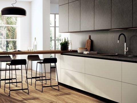 Кухни Scenery