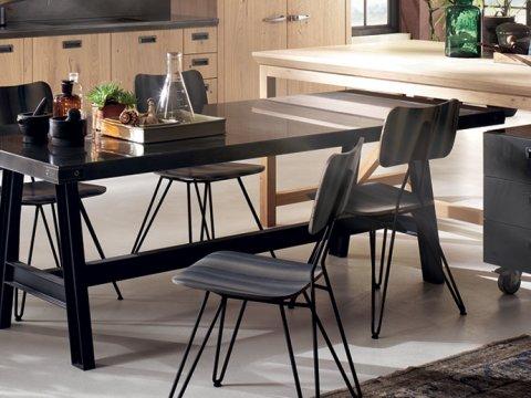 Стол Misfit Table